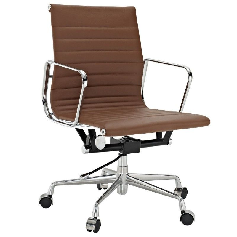 Merveilleux Nice Trend Brown Office Chairs 94 With Additional Home Decoration Ideas  With Brown Office Chairs