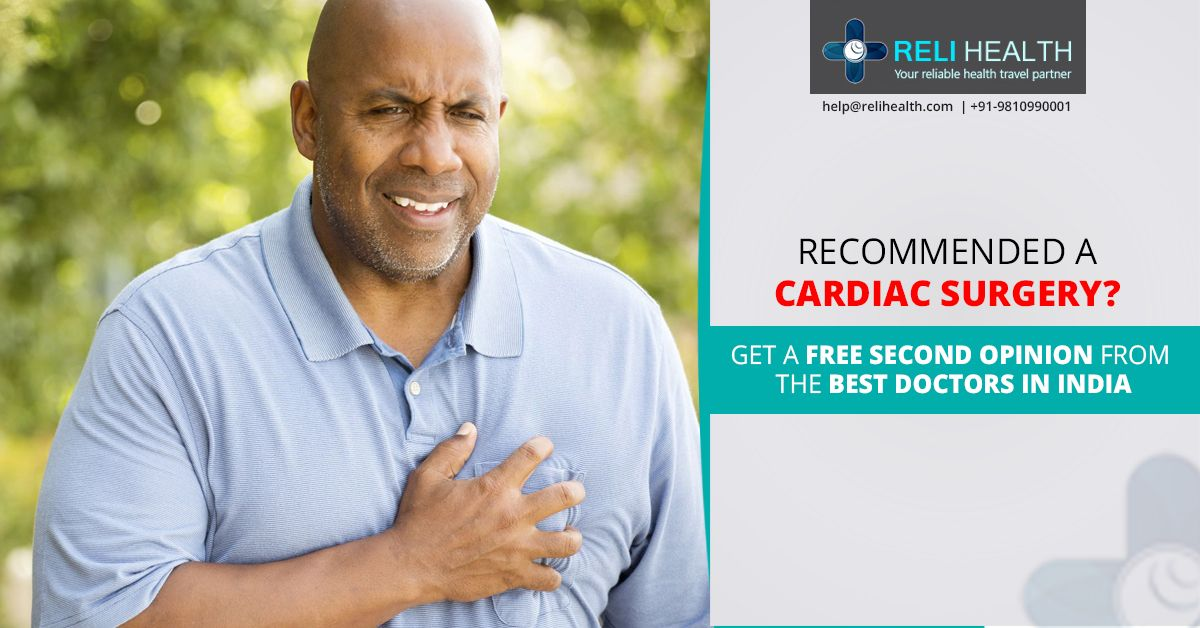 Pin by Reli health on Cardiac Surgery Best doctors, Mens