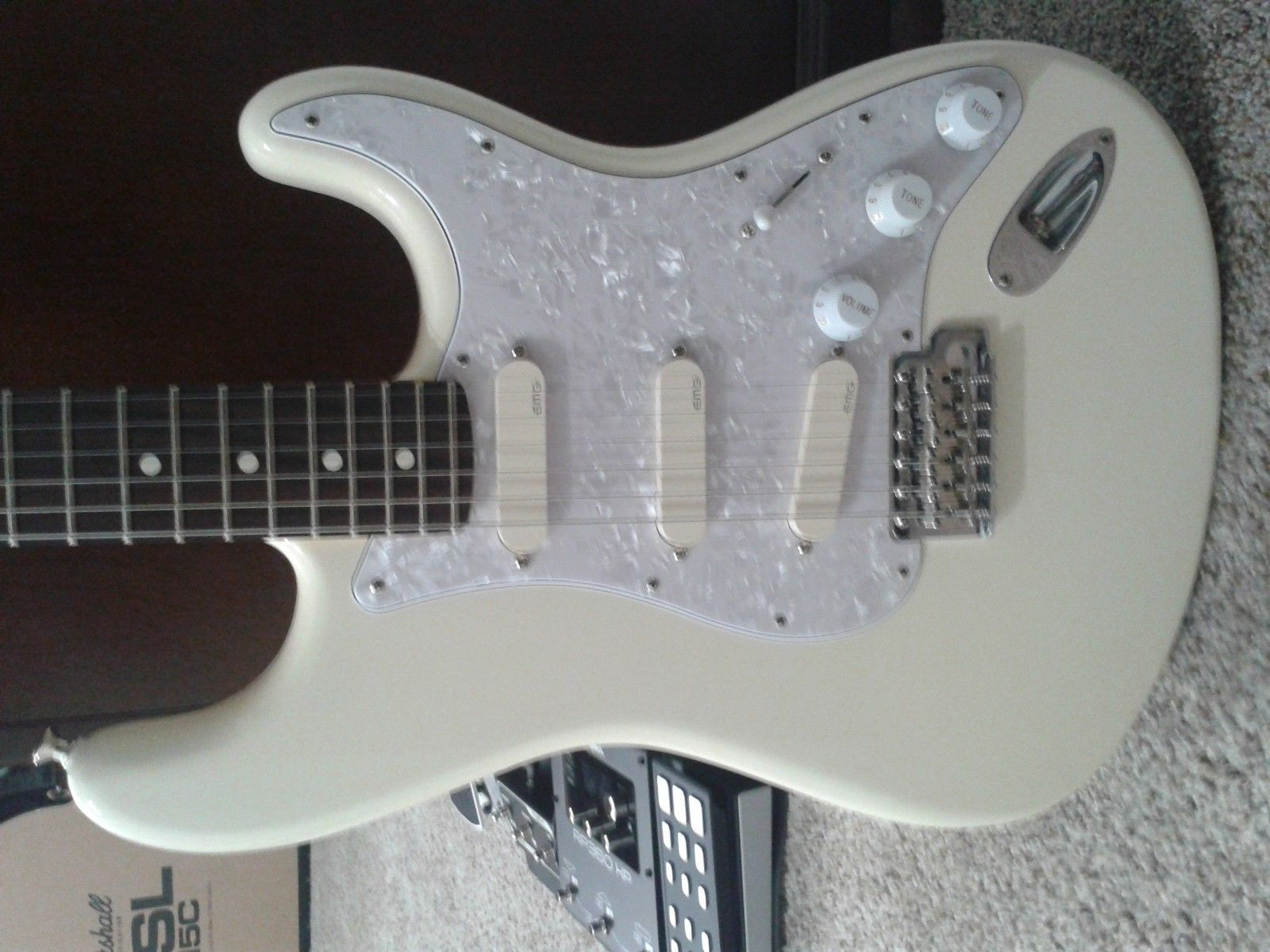 Emg Strat Hss Gilmour Wiring Diagram Fender American Special Stratocaster Guitar Custom With David 1600x1200