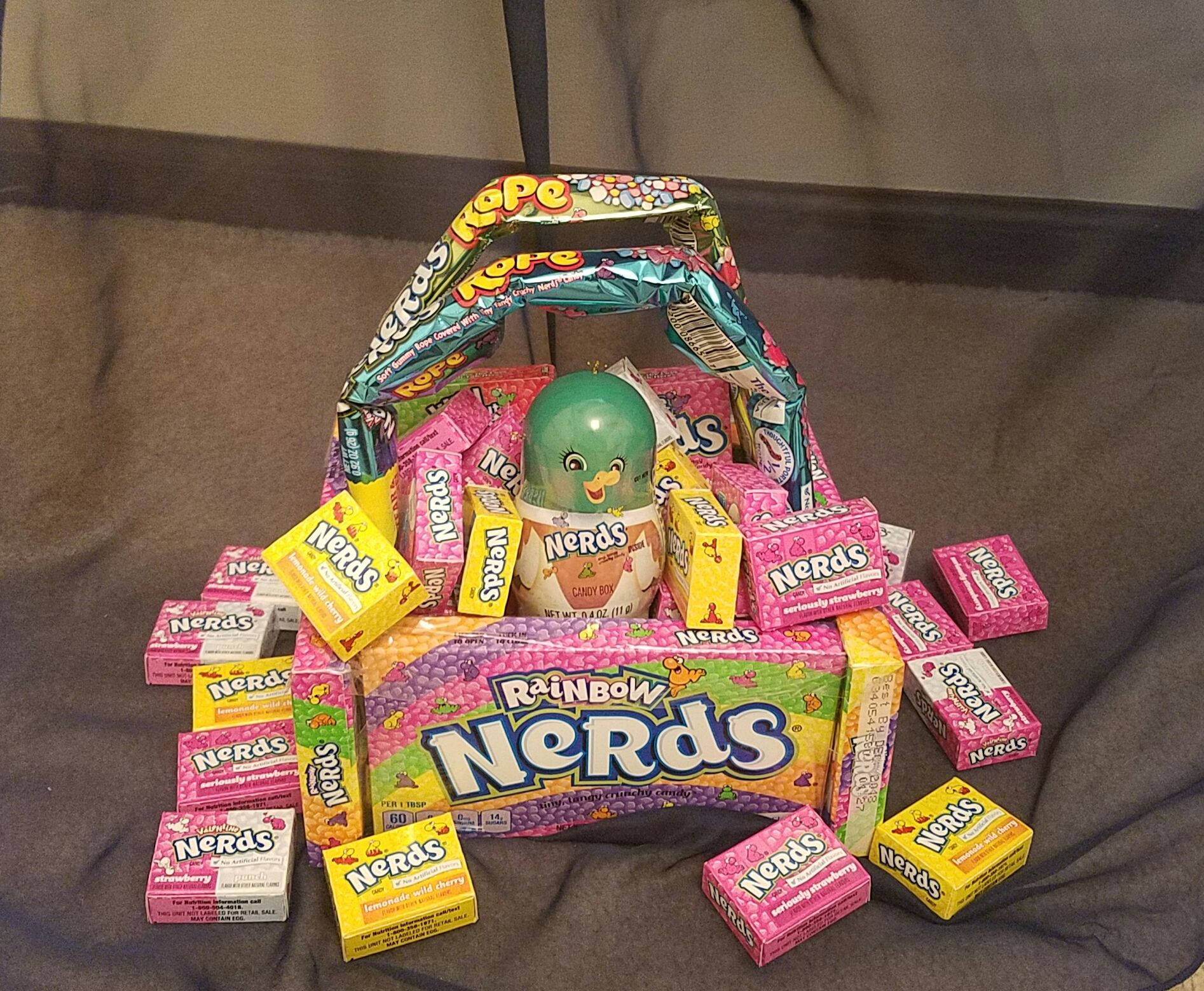 20170304_195012_large nerds candy candy bouquet food gifts