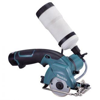 Buy Makita Cc300dwe 85 Mm Cordless Cutter Makita Saw Tool Makita Tools