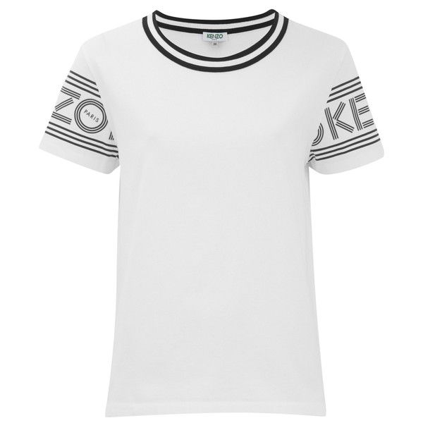 Herren T Shirt adidas Category Logo Tee White | Sportega.at