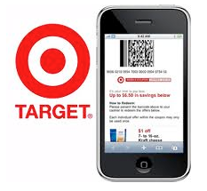 Target mobile coupon free 5 gift card with 20 easter purchase target mobile coupon free 5 gift card with 20 easter purchase negle Choice Image