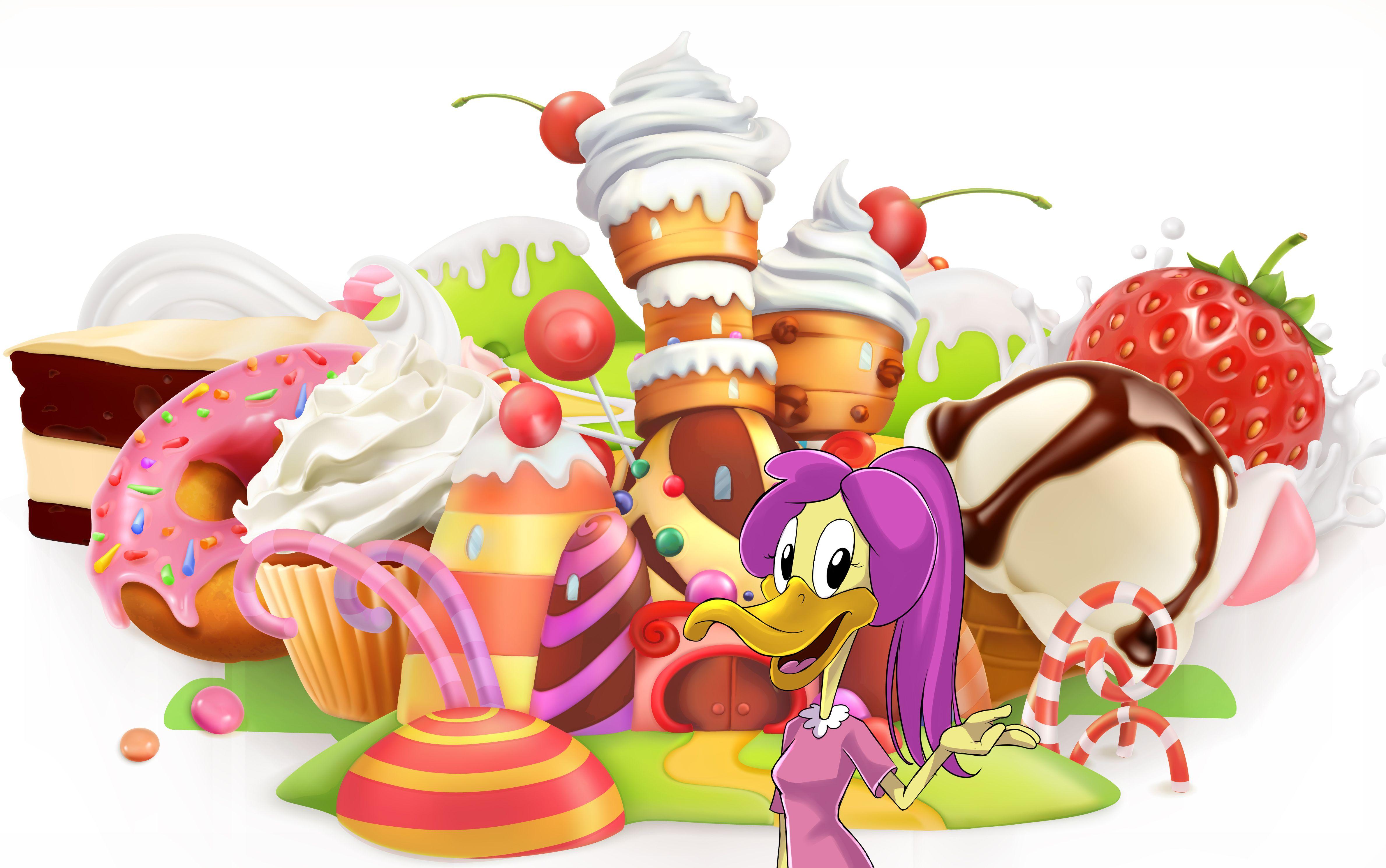 Duckymaze ice cream in 2020 cake makers entertaining