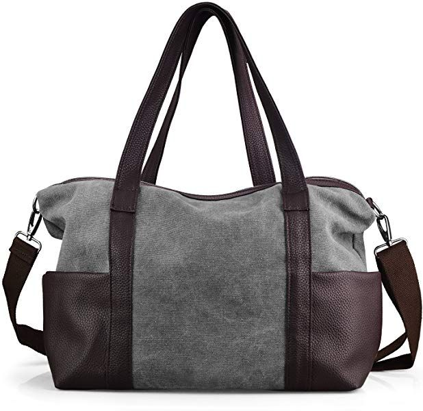 002f33ea83f9 Amazon.com  Canvas Handbags