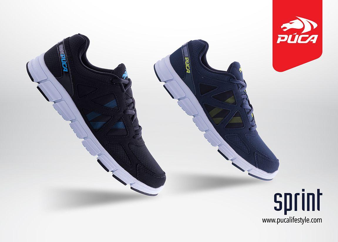 Pick Win Share No1 Uae Sport Brand Pucaexperience Puca Shoe Sprint Uaeshoe Livethepucalife Pucaglobal Sprint S Sports Brands Sport Shoes Shoe Brands