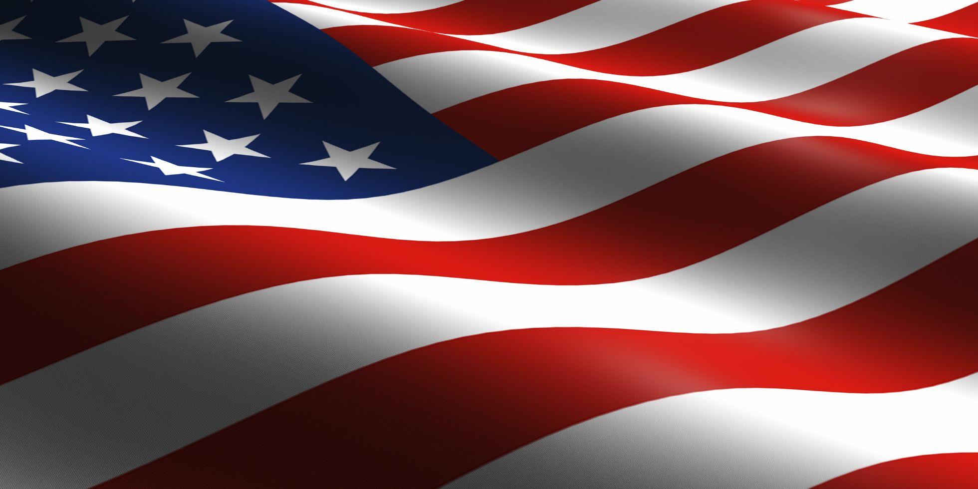 Wod Design En Plein Developpement Nouveau Site En Anglais Destine A La Clientele Americaine Et Amerika Flagge Fahnen Kunst Amerikanische Flagge Hintergrund