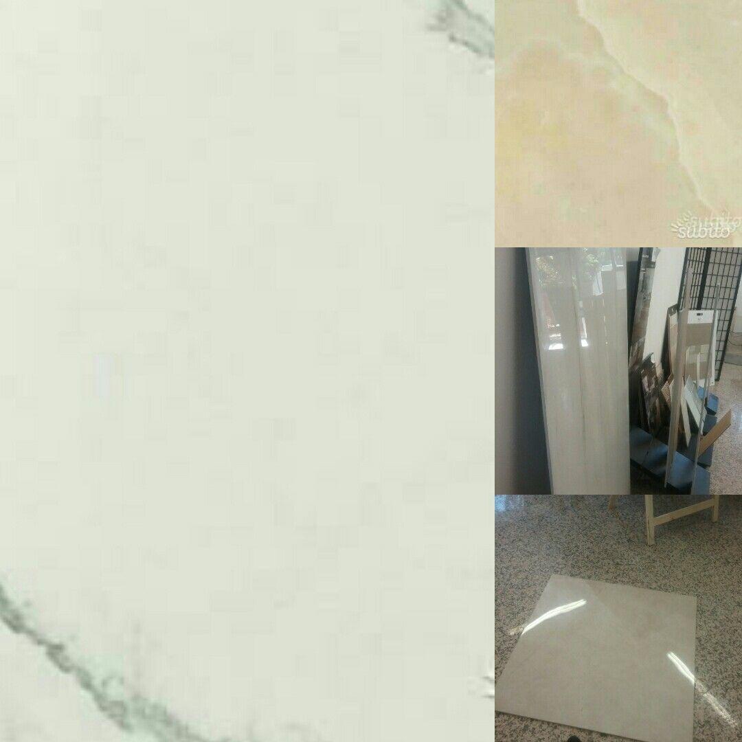 Fb made in sassuolo piastrelle vi presenta la sua collezione effetto marmo - Piastrelle di sassuolo ...