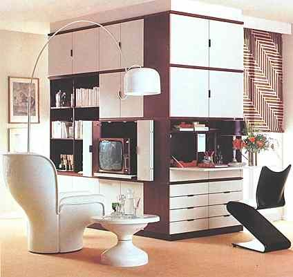 m bel 70er jahre flower power m bel 70er m bel 70. Black Bedroom Furniture Sets. Home Design Ideas