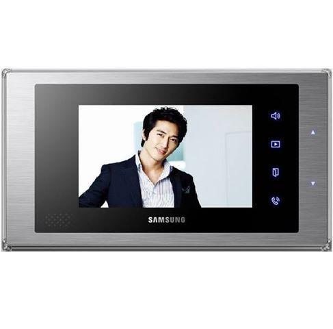 Màn hình chuông cửa Samsung SHT-3507