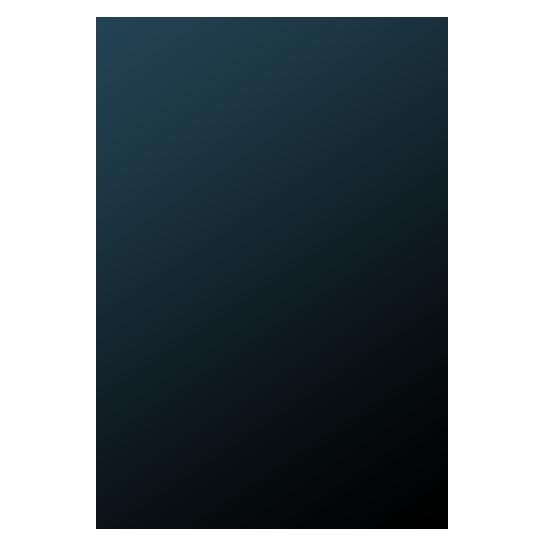 Odst Halo Halo Cosplay Halo Armor