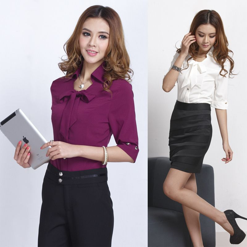 This plus-size work clothes shopping directory is here to help reduce your shopping frustrations, listing a range of apparel to meet business needs from classic suiting to stylish career separates and dresses that fit a variety of budgets. Serving women size 12, 14, 16, 18, 20, 22, 24, 26, 28 and petite and tall size women .