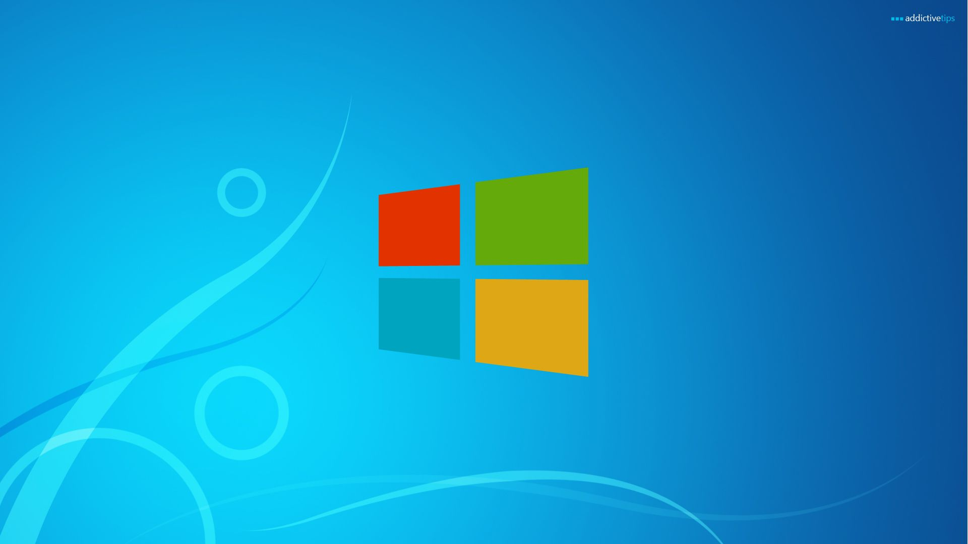 Windows 10 Hd Desktop Wallpaper Windows Wallpaper Windows Desktop Wallpaper Microsoft Wallpaper