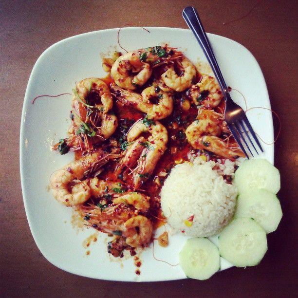 Pin On Foodie