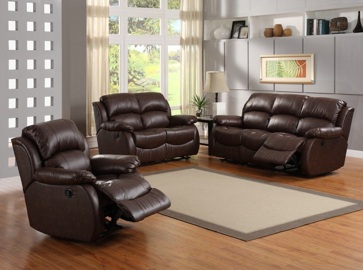 pin by sofascouch on sofa furniture pinterest sofa recliner and rh pinterest com sofa recliners buy online sofa recliners buy online