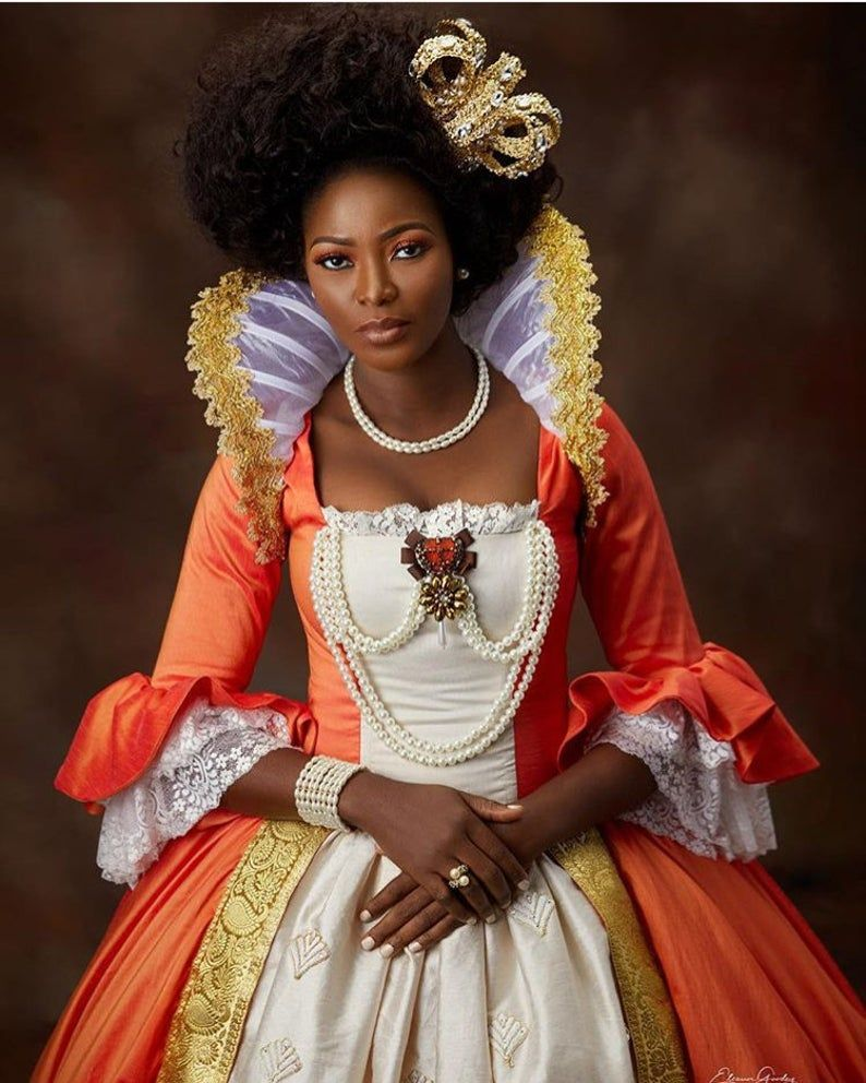 Grace Queen Crown Gold Queen Crown Pearls Crown Rhinestone Crown Queen Tiara Crystal Tiara Crown Pageant Bridal Headpiece Accessories Black Royalty Black Beauties Godmother Outfit [ 992 x 794 Pixel ]