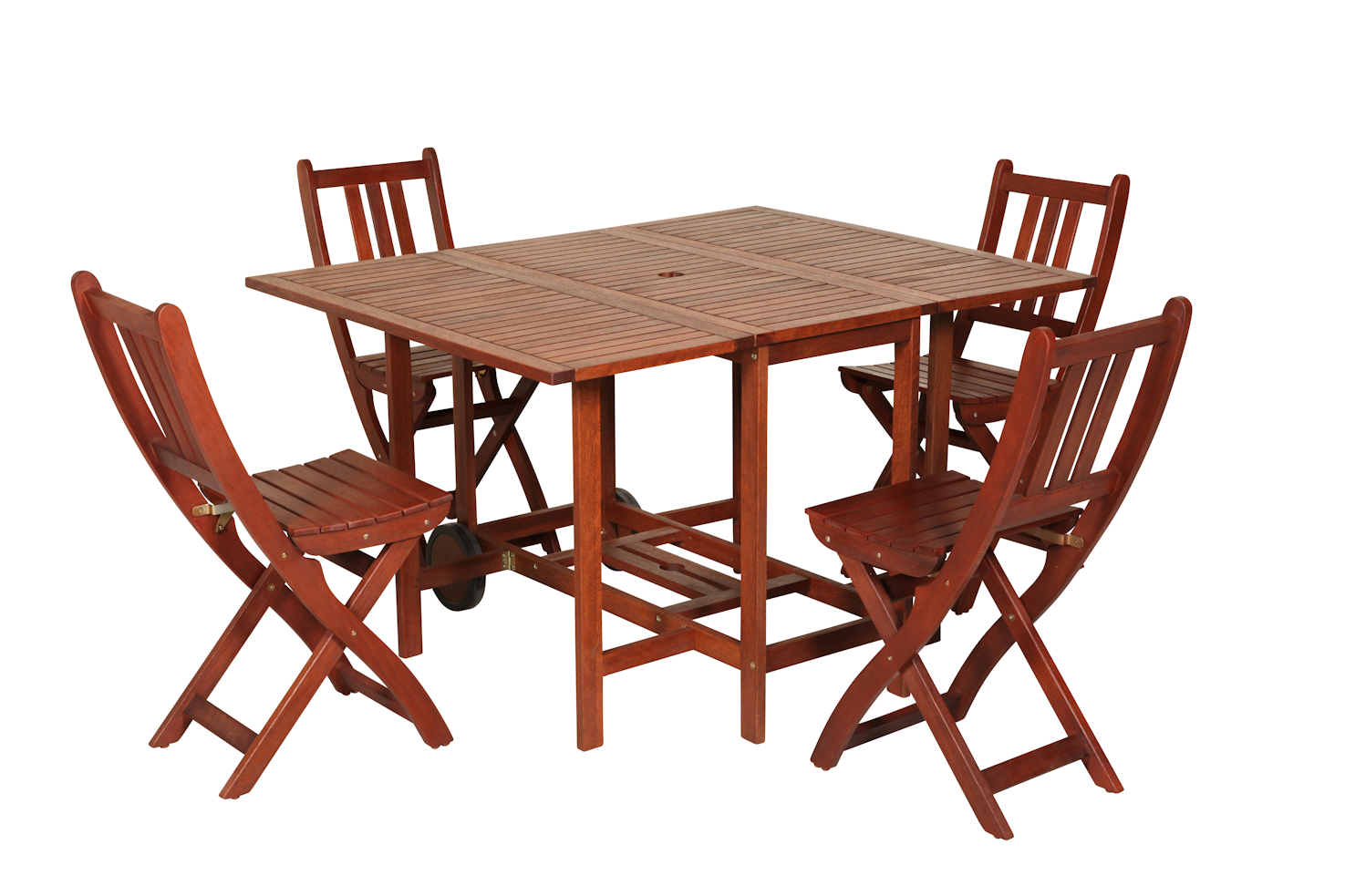 Breathtaking Argos Butterfly Table And Folding Chairs Pics