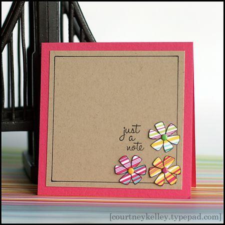 Great Birthday Card Idea Cards Pinterest Card Ideas Birthdays