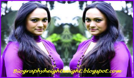 Afsana Ara Bindu Smartrena Pinterest Actresses