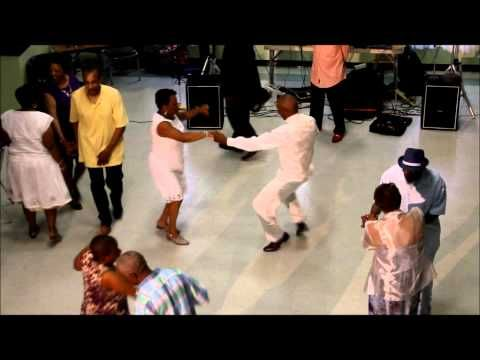 Breeze Country Travels To Baltimore Country Dance Baltimore Lets Dance