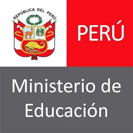 imagenes ministerio de educacion - Buscar con Google