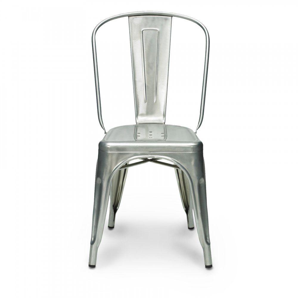 100 metal kitchen chair ideas for kitchen backsplash check more at http