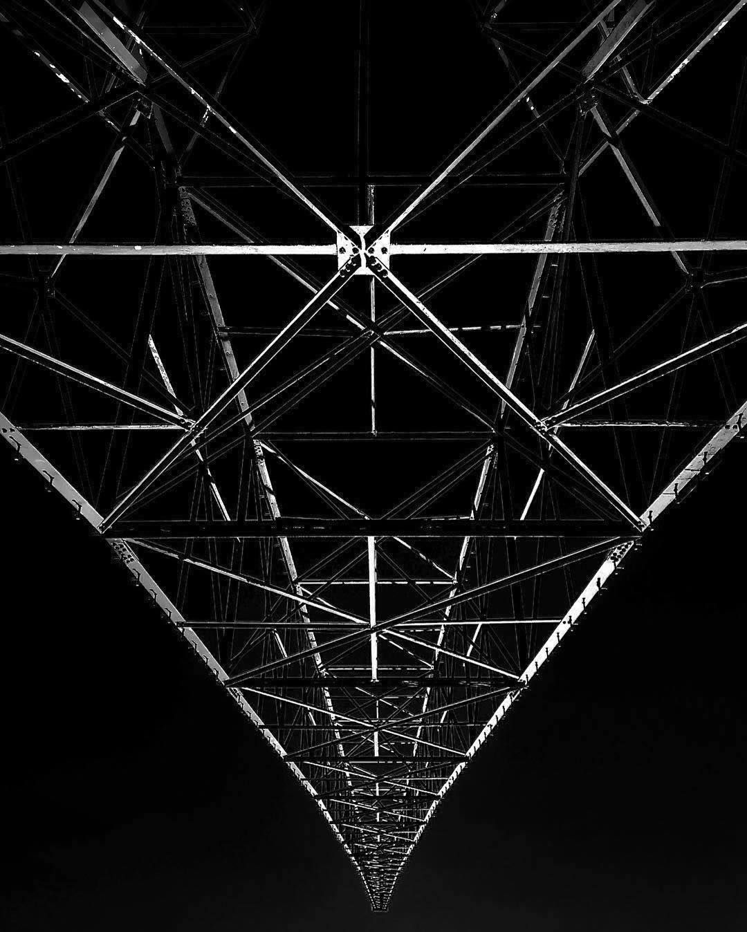 INTERSTELLAR SPACE STATION  Featured Artist Kendra @kendraclarkphotography Thank You For Sharing Your Amazing Work  FOLLOW @dxfspace2001  TAG #dxfspace2001 For A Chance To Be Featured  #arquitecturamx #monochromemavens #ptk_architecture #graphic_art_bnw  #structures_greatshots #lookingup_architecture #blackvisionprojects #icu_architecture #sky_high_architecture #skyscraping_architecture #rustlord_bnw #rustlord_archdesign #art_chitecture_ #superstarz_bw #awesomebnw #architecture_greatshots…