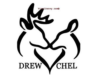 914862403362937 in addition Browning buck moreover 914862403363076 as well Profil T C3 AAte Cerf 17456955 besides Free john deere logo clip art. on browning deer clip art