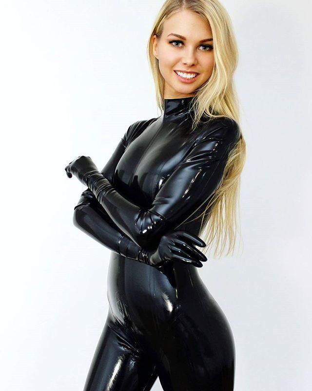 Svetlana Brashkova