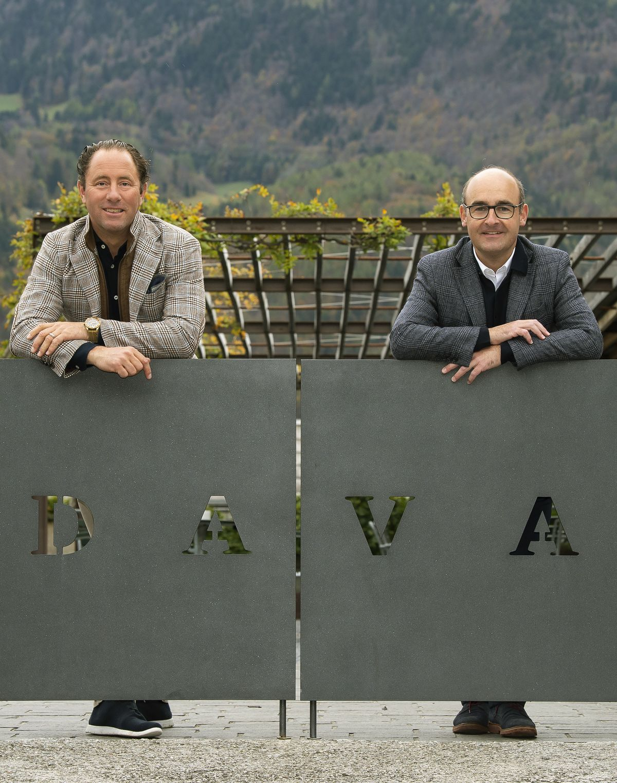 Schweiz Edle Ruckzugsorte Mit Charme Edel Orte Ruckzug