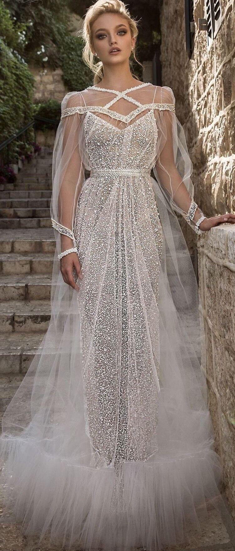 Plus size pink wedding dresses  Weddings  Weddings in   Pinterest  Wedding
