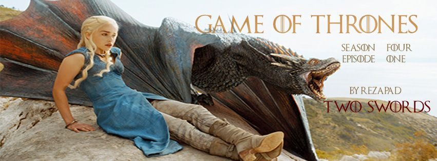 Zirnevis Farsi Game Of Thrones Season 5
