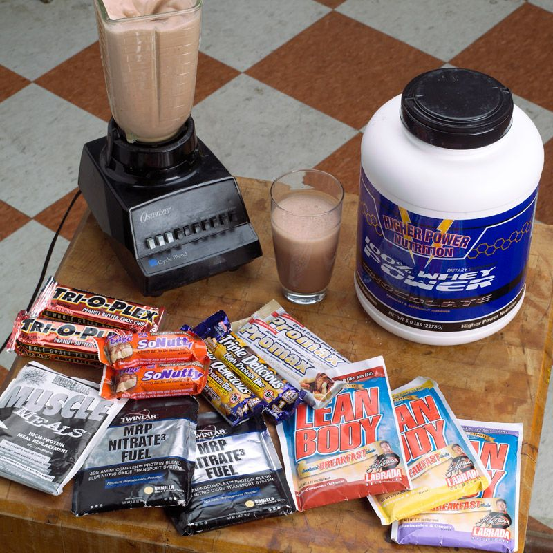 What Are The Best Supplements For Teens? Muscle building foods Build muscle Build muscle mass