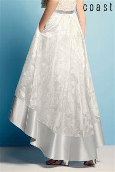 Coast Silver Rhian Skirt