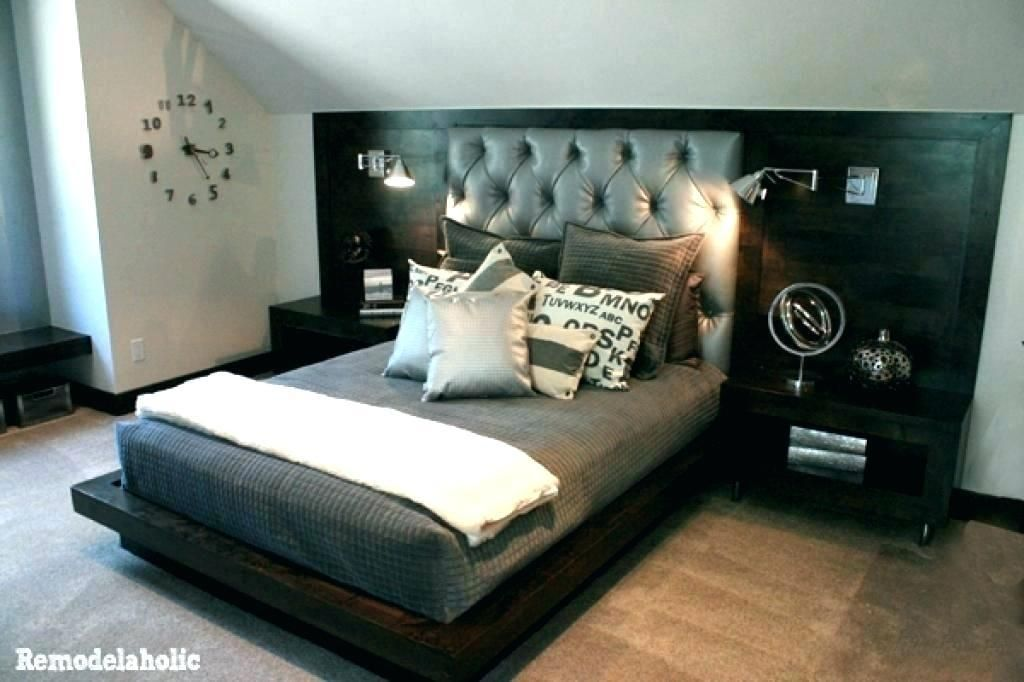 78 Cool Creative Apartment Decorations Ideas Guys images