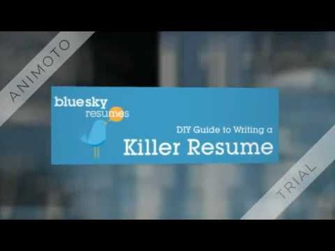 resumes services resume services best resume service best - Resume Now Customer Service