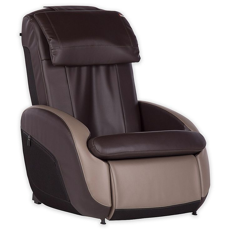 Human touch ijoy 21 massage chair in massage chair