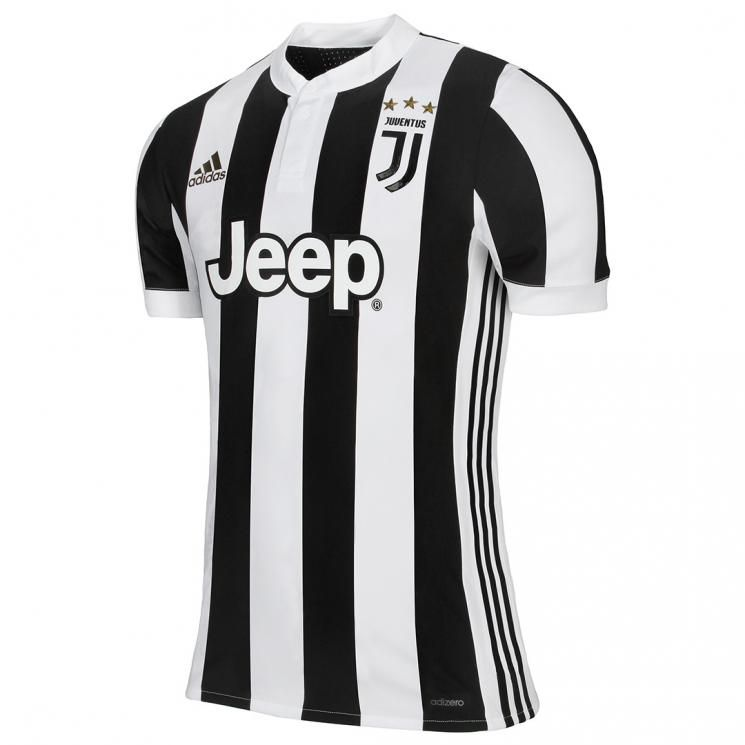 buy juventus 15 16 away female soccer jersey l online  new juventus home  jerseys for the season 2017 2018 with a new logo ee761d17d