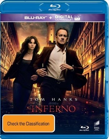 Inferno Movie Full Hd 1080p Free Download