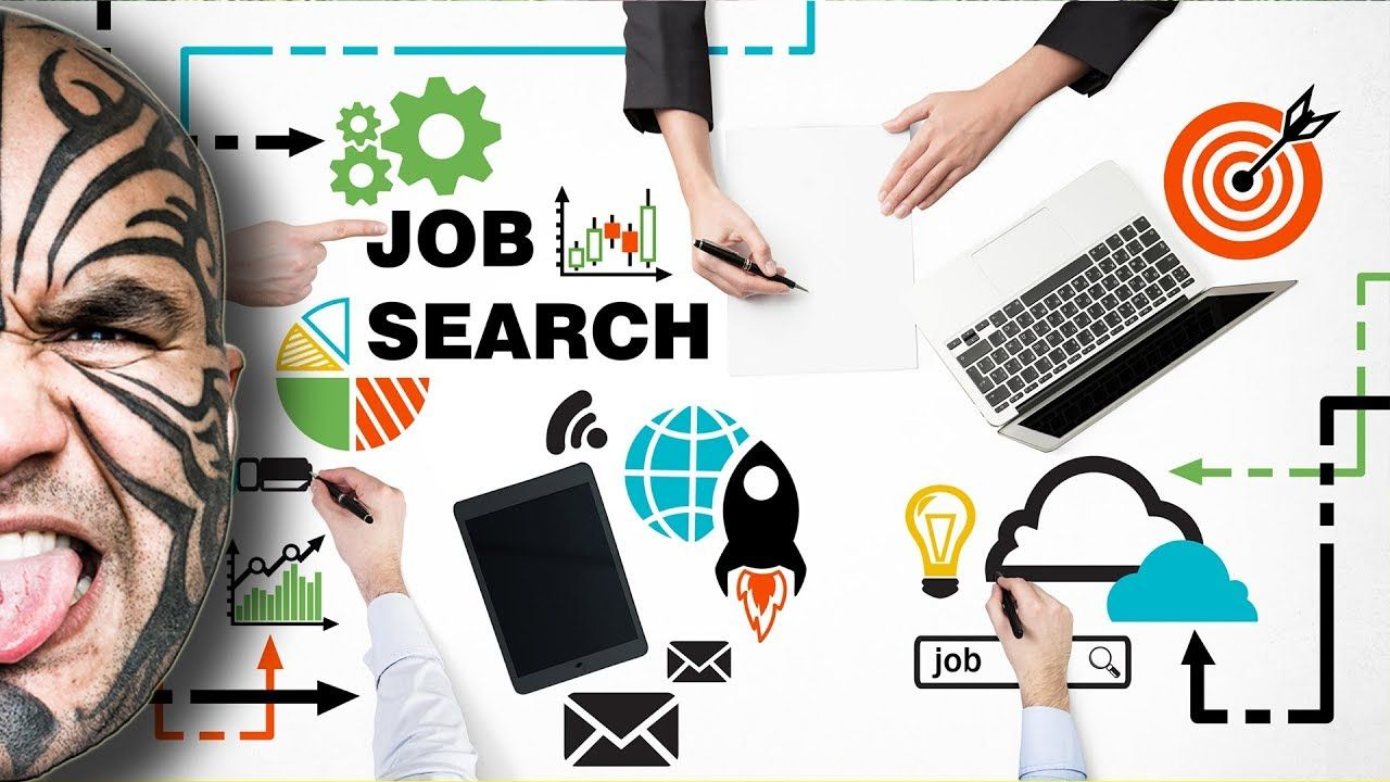 2018 Job Search Tips For The 2018 Job Market Job search