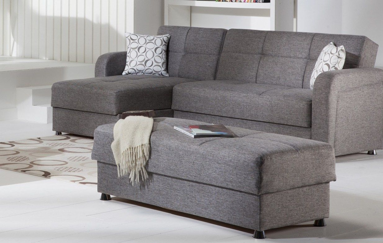 Sleeper Sofa And Matching Loveseat Http Tmidb Com Pinterest  ~ Sofa And Matching Loveseat
