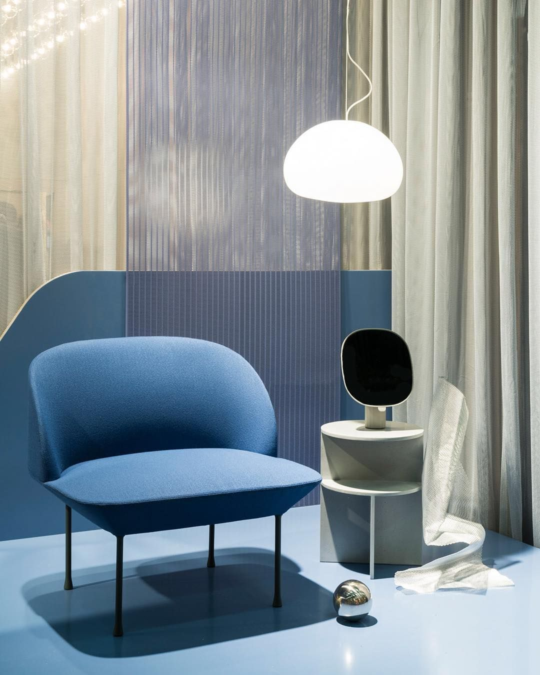 Fein Peachy Design Sofa Reiniger Zeitgenössisch - Heimat Ideen ...