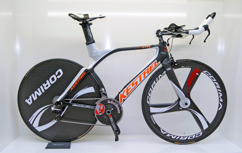 Kestrel 4000 Ltd Triathlon Bikes Pinterest Kestrel