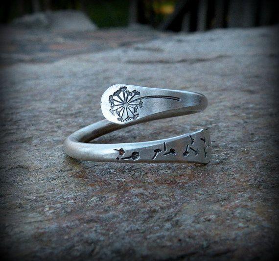 organic design heavy silver ring silver statement ring Pebble Ring No 2 unique design ring size L
