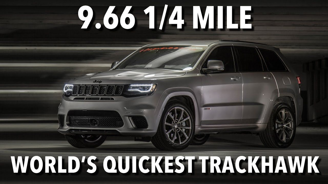 Ebay 2017 Jeep Grand Cherokee Srt 2017 Jeep Grand Cherokee Mint Condition For Sale Jeep Jeep Grand Cherokee Jeep Grand Cherokee Srt 2017 Jeep Grand Cherokee
