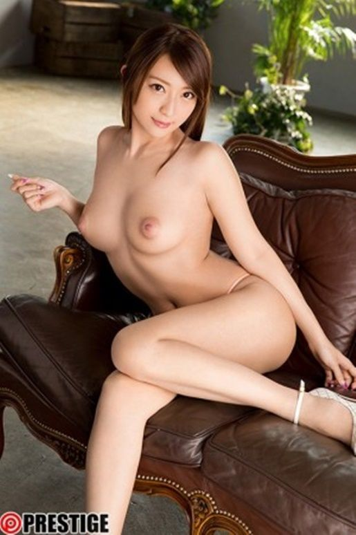 girl japanese nude xxx Asian