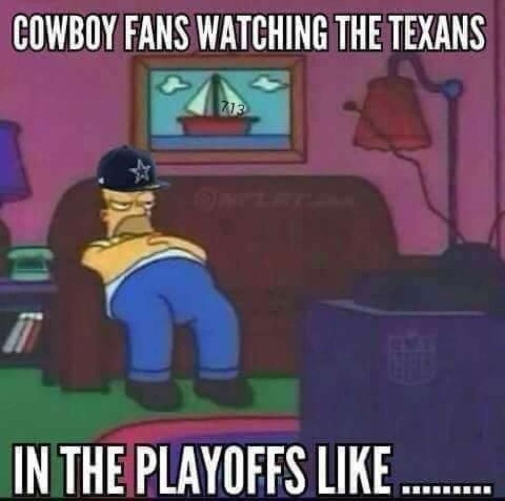 Texans Comeback Brutal Patriots Loss Spark Hilarious Memes In 2020 Patriots Loss Texans Memes Nfl Memes