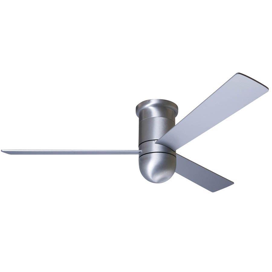 Ventilador de techo tripoli 48 led ventiladores de techo led y torre mozeypictures Choice Image