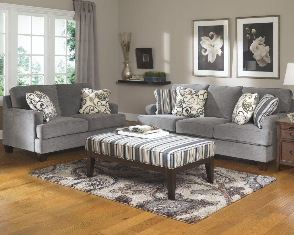 Rent A Center Furniture Bedrooms Interior Design Ideas For