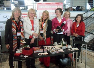 WoMenPower Kongress 2012